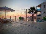01 Bodrum Yalikavak for sale sea view villa 2211