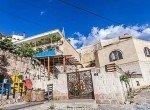 01-Cappadocian-Cave-Home-for-sale-Urgup-Turkey-8001