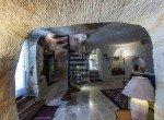 02-For-sale-Cappadocian-Cave-Home-Turkey-Urgup-8001