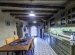 03-Renovated-For-sale-Cappadocian-Cave-Home-Turkey-Urgup-8001