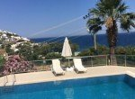 04-Villa-with-sea-view-for-sale-2211