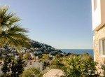 06-Panoramic-sea-view-villa-for-sale-2211