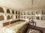 07-Private-cave-home-for-sale-in-Cappadocia-8001
