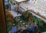 08-For-sale-private-cave-house-Turkey-Urgup-Cappadocia-8001