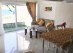 17-Villa-with-guest-apartment-for-sale-Bodrum-Yalikavak-2211