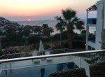 20-Sea-view-villa-for-sale-Bodrum-Yalikavak-2211