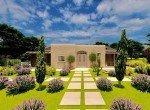 03-Private-pool-villa-for-sale-Gumusluk-2213