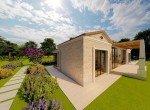 04-Single-storey-villa-for-sale-Bodrum-Gumusluk-2213