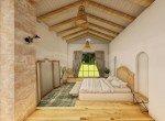 06-High-ceiling-villa-for-sale-Bodrum-Gumusluk-2213