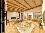 08-Large-modern-villa-for-sale-Bodrum-2213