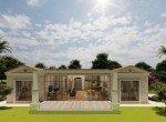 12-Luxury-modern-single-storey-villa-for-sale-Gumusluk-2213