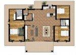 13-floorplan-2213